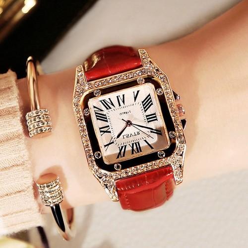 Đồng hồ nữ thời trang -đồng hồ thời trang nữ- đồng hồ nữ-đồng hồ nữ hàng hiệu- đồng hồ thời trang nam nữ đính hạt LBS01 - 7369394 , 17143528 , 15_17143528 , 79000 , Dong-ho-nu-thoi-trang-dong-ho-thoi-trang-nu-dong-ho-nu-dong-ho-nu-hang-hieu-dong-ho-thoi-trang-nam-nu-dinh-hat-LBS01-15_17143528 , sendo.vn , Đồng hồ nữ thời trang -đồng hồ thời trang nữ- đồng hồ nữ-đồng hồ
