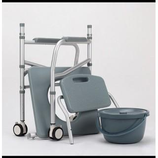 ghế bô vệ sinh người già - vn0916 thumbnail