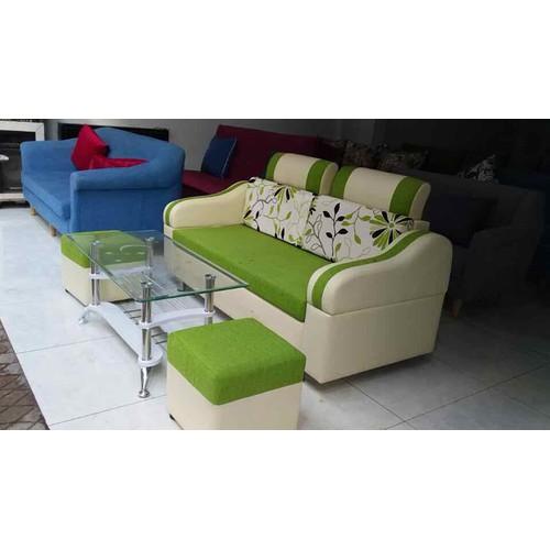 Bộ ghế sofa nhỏ xinh 4 món - 7366155 , 17142134 , 15_17142134 , 3690000 , Bo-ghe-sofa-nho-xinh-4-mon-15_17142134 , sendo.vn , Bộ ghế sofa nhỏ xinh 4 món