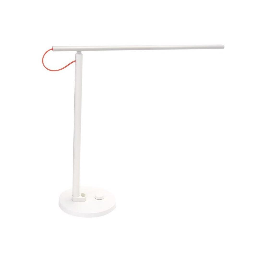Đèn Bàn Thông Minh Xiaomi Mi LED Desk Lamp EU
