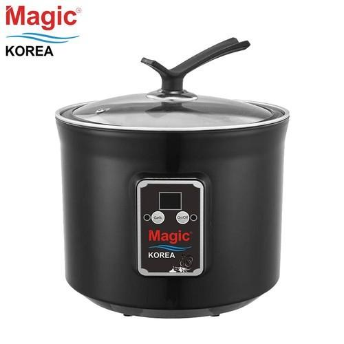 9 Máy Làm Tỏi Đen 8 ngày Magic Korea A69 - 5 lít - 4812105 , 17136982 , 15_17136982 , 1678000 , 9-May-Lam-Toi-Den-8-ngay-Magic-Korea-A69-5-lit-15_17136982 , sendo.vn , 9 Máy Làm Tỏi Đen 8 ngày Magic Korea A69 - 5 lít
