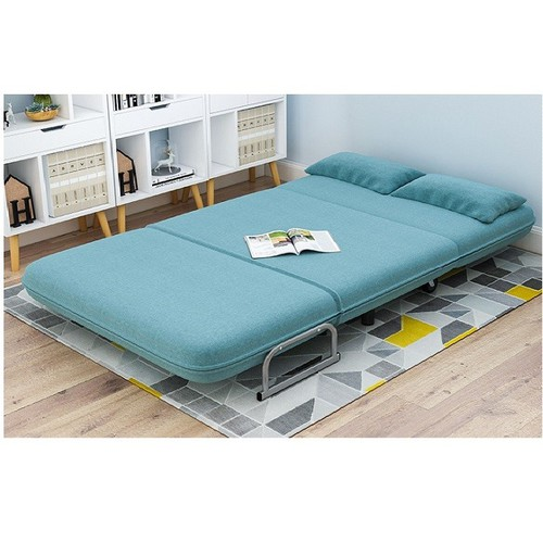 giường gấp ghế sofa - sofa gấp giường đa năng - 7349707 , 17134490 , 15_17134490 , 5950000 , giuong-gap-ghe-sofa-sofa-gap-giuong-da-nang-15_17134490 , sendo.vn , giường gấp ghế sofa - sofa gấp giường đa năng