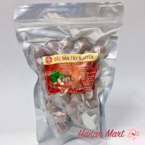Hạt Macca Đăk Lăk chất lượng đặc sản Tây Nguyên 500g - 11481274 , 17319435 , 15_17319435 , 180000 , Hat-Macca-Dak-Lak-chat-luong-dac-san-Tay-Nguyen-500g-15_17319435 , sendo.vn , Hạt Macca Đăk Lăk chất lượng đặc sản Tây Nguyên 500g