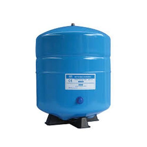 Bình chứa dành cho các loại máy lọc nước, dung tích 15L - xanh