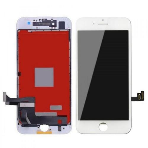 Màn hình IPhone 8 IP8 IP 8G - 4637729 , 17130500 , 15_17130500 , 389000 , Man-hinh-IPhone-8-IP8-IP-8G-15_17130500 , sendo.vn , Màn hình IPhone 8 IP8 IP 8G
