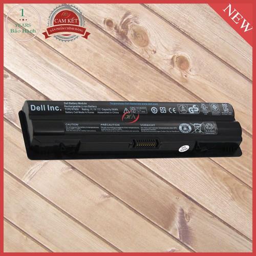 Pin laptop dell JWPHF - 4809810 , 17131476 , 15_17131476 , 960000 , Pin-laptop-dell-JWPHF-15_17131476 , sendo.vn , Pin laptop dell JWPHF