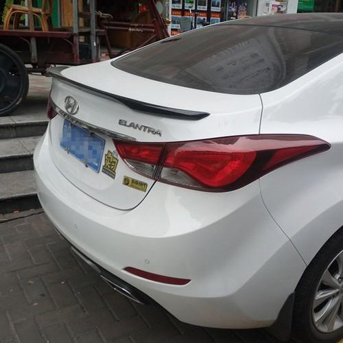 Đuôi Gió - Cánh Lướt Gió Xe Ô Tô Hyundai Elantra 2012-2017 - 4811547 , 17135445 , 15_17135445 , 519000 , Duoi-Gio-Canh-Luot-Gio-Xe-O-To-Hyundai-Elantra-2012-2017-15_17135445 , sendo.vn , Đuôi Gió - Cánh Lướt Gió Xe Ô Tô Hyundai Elantra 2012-2017