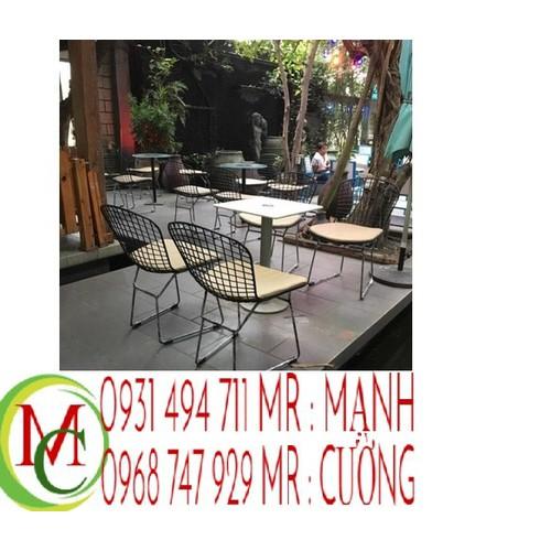 bàn ghế cafe giá rẻ nhất - 7373368 , 17145310 , 15_17145310 , 600000 , ban-ghe-cafe-gia-re-nhat-15_17145310 , sendo.vn , bàn ghế cafe giá rẻ nhất