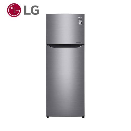 Tủ lạnh LG GN-L208PS , Inverter 208 lít - 7357684 , 17137967 , 15_17137967 , 6900000 , Tu-lanh-LG-GN-L208PS-Inverter-208-lit-15_17137967 , sendo.vn , Tủ lạnh LG GN-L208PS , Inverter 208 lít