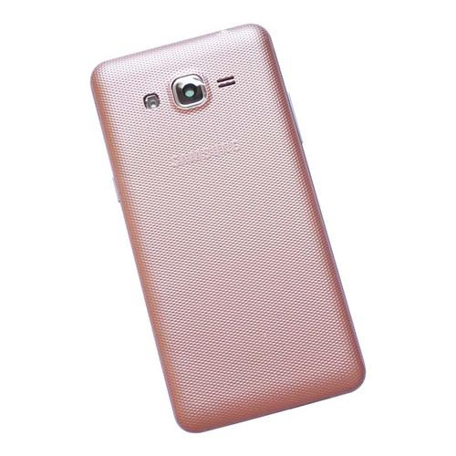 Vỏ nắp pin Samsung Galaxy J2 Prime G532 màu Hồng - 7389922 , 17152792 , 15_17152792 , 250000 , Vo-nap-pin-Samsung-Galaxy-J2-Prime-G532-mau-Hong-15_17152792 , sendo.vn , Vỏ nắp pin Samsung Galaxy J2 Prime G532 màu Hồng