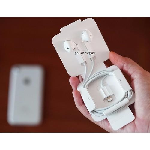 Cam Kết Chất Lượng_Tai nghe Iphone zin iphone 7 8 7PLUS 8PLUS X XS XR XSMAX