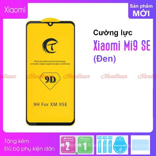 Cường Lực 9D Cho Xiaomi Mi 9 SE, Full Keo Thế Hệ Mới - 4639677 , 17145970 , 15_17145970 , 99000 , Cuong-Luc-9D-Cho-Xiaomi-Mi-9-SE-Full-Keo-The-He-Moi-15_17145970 , sendo.vn , Cường Lực 9D Cho Xiaomi Mi 9 SE, Full Keo Thế Hệ Mới