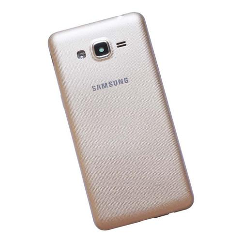 Vỏ nắp pin Samsung Galaxy J2 Prime G532 màu Vàng