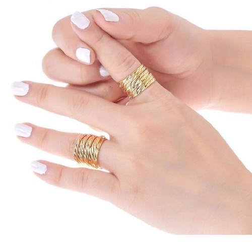 Set 7 chiếc nhẫn ximen cao cấp - 7368747 , 17143450 , 15_17143450 , 100000 , Set-7-chiec-nhan-ximen-cao-cap-15_17143450 , sendo.vn , Set 7 chiếc nhẫn ximen cao cấp