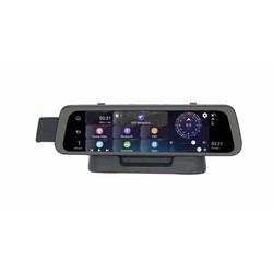 Camera hành trình M39X bản đặc biệt có hỗ trợ ra lệnh giọng nói