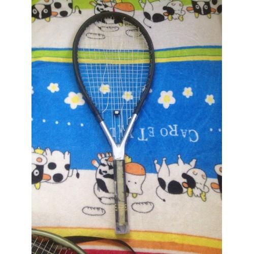 vợt tennis cũ xách tay từ mỹ - 7374091 , 17145603 , 15_17145603 , 1400000 , vot-tennis-cu-xach-tay-tu-my-15_17145603 , sendo.vn , vợt tennis cũ xách tay từ mỹ