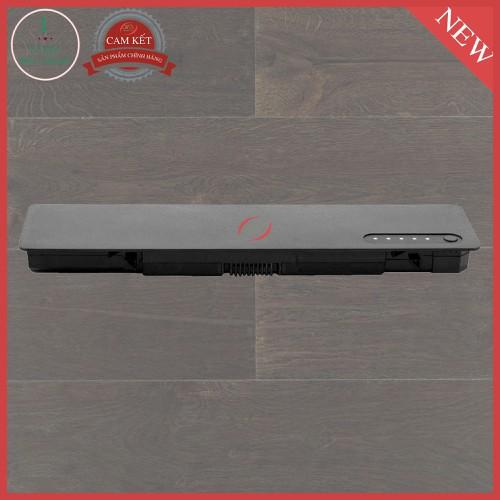 Pin dell XPS 17 L701X - 7343213 , 17131538 , 15_17131538 , 960000 , Pin-dell-XPS-17-L701X-15_17131538 , sendo.vn , Pin dell XPS 17 L701X