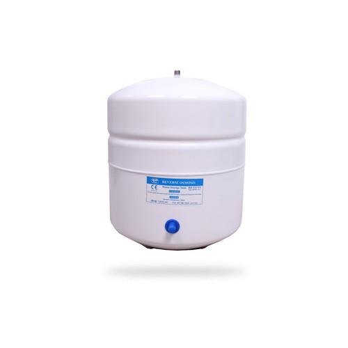 Bình chứa dành cho các loại máy lọc nước, dung tích 15L - Trắng