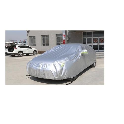 [KIA-SEDONA,FORTUNER, FORD RANGER] Bạt xe hơi, áo, bạt trùm xe ôtô 7 chỗ bán tải, lớp bạc phản quang chống nóng, mưa, xước sơn, vải dù Polyester Oxford Fabric cao cấp không dễ rách - 7364854 , 17141457 , 15_17141457 , 789000 , KIA-SEDONAFORTUNER-FORD-RANGER-Bat-xe-hoi-ao-bat-trum-xe-oto-7-cho-ban-tai-lop-bac-phan-quang-chong-nong-mua-xuoc-son-vai-du-Polyester-Oxford-Fabric-cao-cap-khong-de-rach-15_17141457 , sendo.vn , [KIA-SEDON