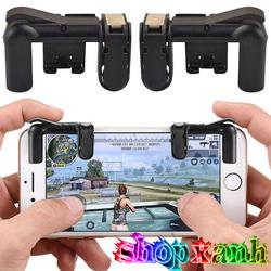 nút chơi game joystick loại nhỏ cho điện thoại-pubg-nut choi lien quan