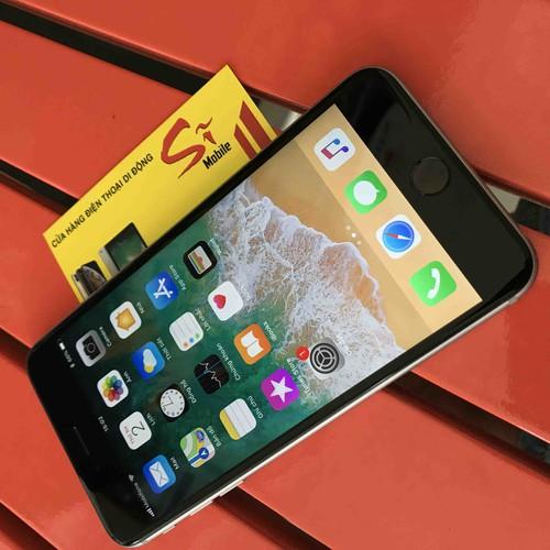 Điện thoại IPhone 6S Plus 16GB Quốc Tế màu Xám