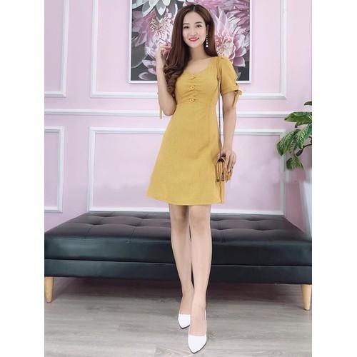 váy đầm thời trang mới nhất - 4637991 , 17133854 , 15_17133854 , 350000 , vay-dam-thoi-trang-moi-nhat-15_17133854 , sendo.vn , váy đầm thời trang mới nhất