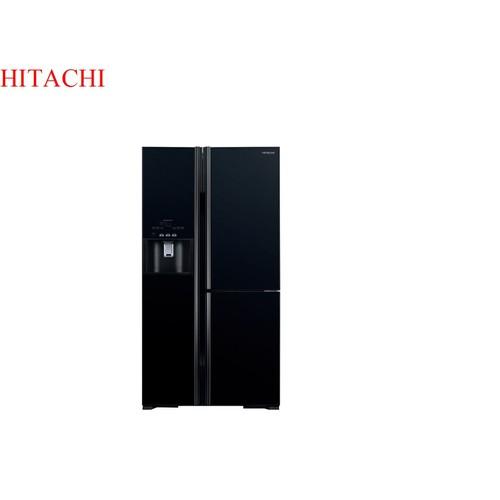 Tủ lạnh Hitachi Inverter 584 lít R-M700GPGV2 - 4811985 , 17136831 , 15_17136831 , 47900000 , Tu-lanh-Hitachi-Inverter-584-lit-R-M700GPGV2-15_17136831 , sendo.vn , Tủ lạnh Hitachi Inverter 584 lít R-M700GPGV2