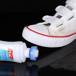 Nước tẩy trắng giày - Nước tẩy trắng giày - Nước tẩy trắng giày - Nước tẩy trắng giày