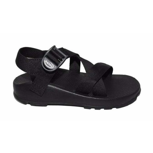 Giày sandal nam kaido- dép sandal nam kaido - dép sandal nam - dép sandal dây dù