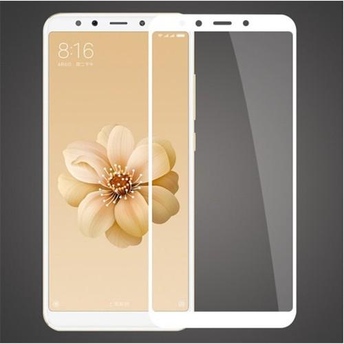 Kính cường lực Xiaomi Redmi S2 full màn full keo