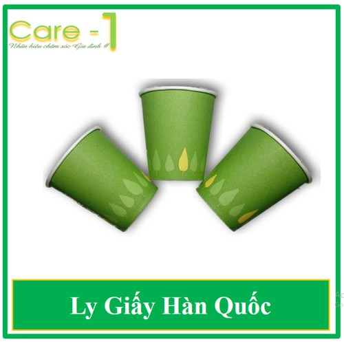 Combo 500 ly giấy Hàn Quốc 7OZ - 7580818 , 17578356 , 15_17578356 , 556000 , Combo-500-ly-giay-Han-Quoc-7OZ-15_17578356 , sendo.vn , Combo 500 ly giấy Hàn Quốc 7OZ