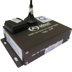 Hộp đen ô tô Adsun TMS-T90 định vị GPS giám sát hành trình xe