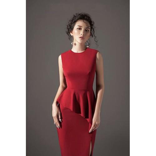 Đầm body nữ kiểu đẹp - 4702448 , 17586738 , 15_17586738 , 105000 , Dam-body-nu-kieu-dep-15_17586738 , sendo.vn , Đầm body nữ kiểu đẹp