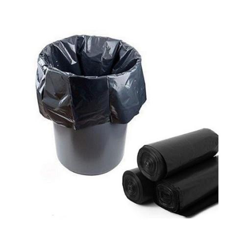 Túi đựng rác tự phân hủy màu đen - 7934920 , 17588111 , 15_17588111 , 78000 , Tui-dung-rac-tu-phan-huy-mau-den-15_17588111 , sendo.vn , Túi đựng rác tự phân hủy màu đen