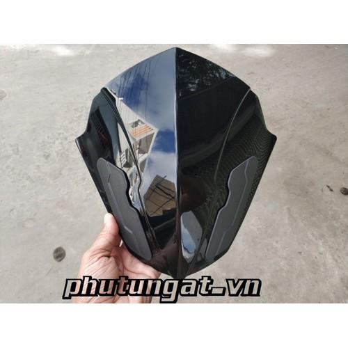 Mão Indo Cho Yamaha NVX Lắp Như Zin