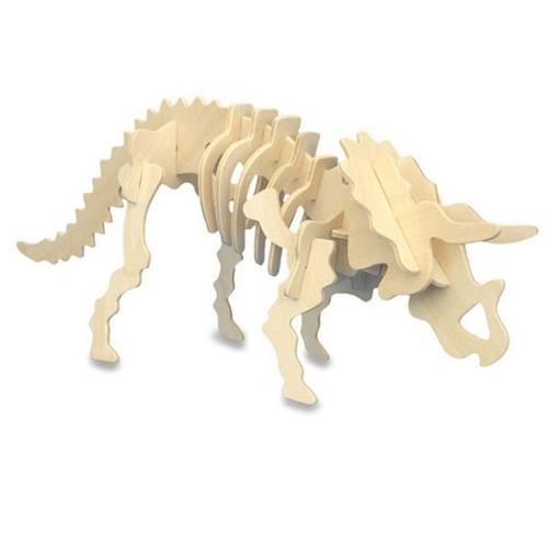 Bộ Ghép Xương Khủng Long Triceratops 3D - 7930078 , 17580049 , 15_17580049 , 200000 , Bo-Ghep-Xuong-Khung-Long-Triceratops-3D-15_17580049 , sendo.vn , Bộ Ghép Xương Khủng Long Triceratops 3D
