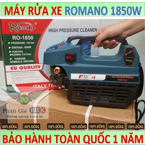 Máy rửa xe mini - máy rửa xe mini - máy rửa xe mini