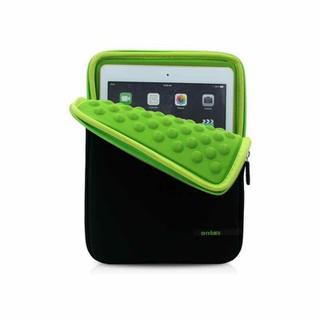 Túi chống sốc 3D cho iPad 9_7 inch Shydes [ĐƯỢC KIỂM HÀNG] 17597641 - 17597641 thumbnail