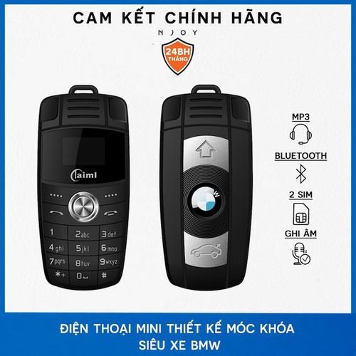 Điện thoại mini BWM