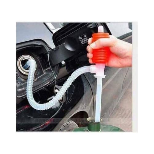 Ống hút nước , ruou, xăng  dầu bóp tay tiện dụng - 4701100 , 17577417 , 15_17577417 , 40000 , Ong-hut-nuoc-ruou-xang-dau-bop-tay-tien-dung-15_17577417 , sendo.vn , Ống hút nước , ruou, xăng  dầu bóp tay tiện dụng