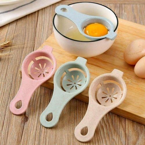 Dụng cụ lọc trứng tiện dụng - 7929562 , 17579472 , 15_17579472 , 26000 , Dung-cu-loc-trung-tien-dung-15_17579472 , sendo.vn , Dụng cụ lọc trứng tiện dụng