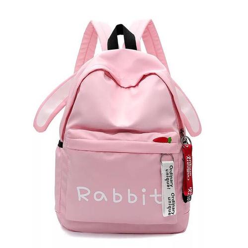 Balo Rabbit thời trang đi học du lịch - 4899158 , 17589763 , 15_17589763 , 69000 , Balo-Rabbit-thoi-trang-di-hoc-du-lich-15_17589763 , sendo.vn , Balo Rabbit thời trang đi học du lịch