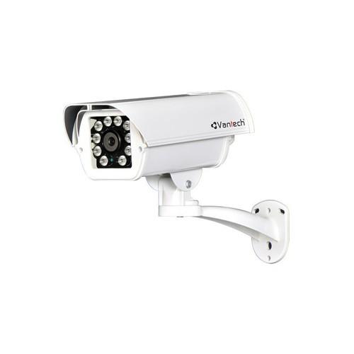 Camera AHD Vantech - 4702829 , 17589472 , 15_17589472 , 2680000 , Camera-AHD-Vantech-15_17589472 , sendo.vn , Camera AHD Vantech