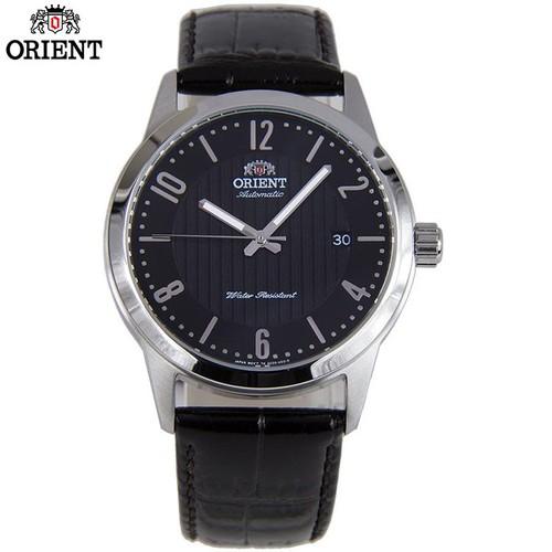 Đồng hồ ORIENT nam chính hãng Dây Da Đen FAC05006B0 - 7937817 , 17592682 , 15_17592682 , 4180000 , Dong-ho-ORIENT-nam-chinh-hang-Day-Da-Den-FAC05006B0-15_17592682 , sendo.vn , Đồng hồ ORIENT nam chính hãng Dây Da Đen FAC05006B0