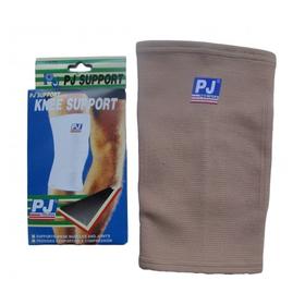Băng quấn bó Gối PJ 601 bảo vệ đầu gối - PJ 601 - bo goi_PJ