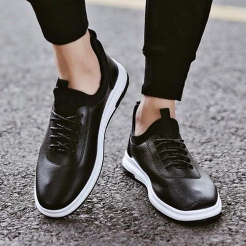 Giày sneaker nam giày thể thao nam hàn quốc