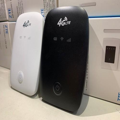 Router wifi ZTE MF925 công nghệ di động wifi 4.0 đời mới nhất - 7929778 , 17579710 , 15_17579710 , 1218000 , Router-wifi-ZTE-MF925-cong-nghe-di-dong-wifi-4.0-doi-moi-nhat-15_17579710 , sendo.vn , Router wifi ZTE MF925 công nghệ di động wifi 4.0 đời mới nhất