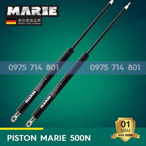 Phụ kiện tay thủy lực Marie piston thủy lực 500N ~50kg tay ben thủy lực cao cấp Marie - 7931844 , 17582941 , 15_17582941 , 250000 , Phu-kien-tay-thuy-luc-Marie-piston-thuy-luc-500N-50kg-tay-ben-thuy-luc-cao-cap-Marie-15_17582941 , sendo.vn , Phụ kiện tay thủy lực Marie piston thủy lực 500N ~50kg tay ben thủy lực cao cấp Marie