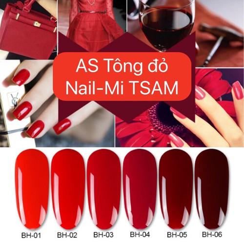 sơn AS chính hãng, chọn màu sơn và ghi chú mã lúc quý khách đặt hàng hoặc inbox mã sơn cho shop nhé - 7681559 , 17576726 , 15_17576726 , 35000 , son-AS-chinh-hang-chon-mau-son-va-ghi-chu-ma-luc-quy-khach-dat-hang-hoac-inbox-ma-son-cho-shop-nhe-15_17576726 , sendo.vn , sơn AS chính hãng, chọn màu sơn và ghi chú mã lúc quý khách đặt hàng hoặc inbox mã sơn c