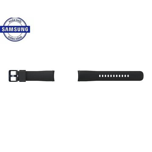 Dây đeo Đồng hồ samsung Galaxy watch 42 size 20 mm - 7938285 , 17593587 , 15_17593587 , 150000 , Day-deo-Dong-ho-samsung-Galaxy-watch-42-size-20-mm-15_17593587 , sendo.vn , Dây đeo Đồng hồ samsung Galaxy watch 42 size 20 mm